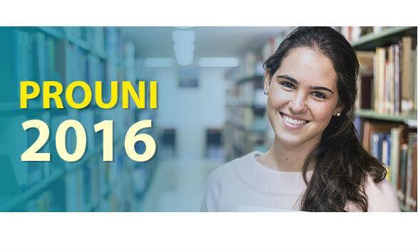 Inscrições para o ProUni 2016, Como me inscrever? (Foto: Divulgação)