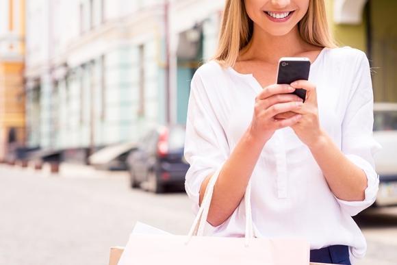 O Wapa é um app para mulheres que se interessam por mulheres. (Foto Ilustrativa)