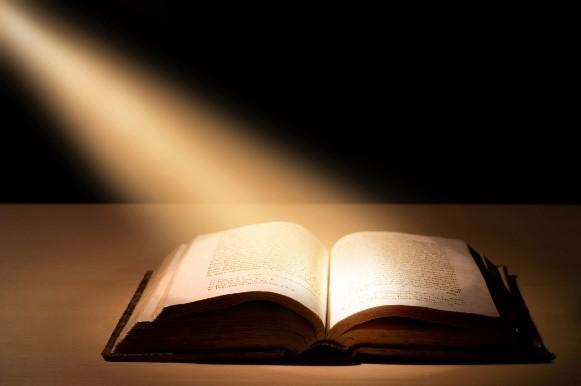 Melhores cursos de pastor à distância