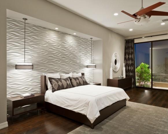 Modelos de camas para casal 2016 10 designarchitectureart