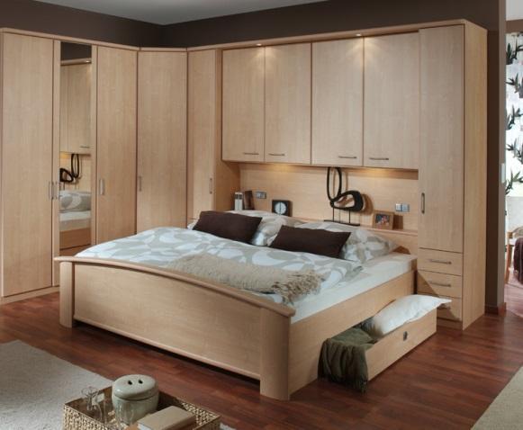 Modelos de camas para casal 2016 12 mobmagic
