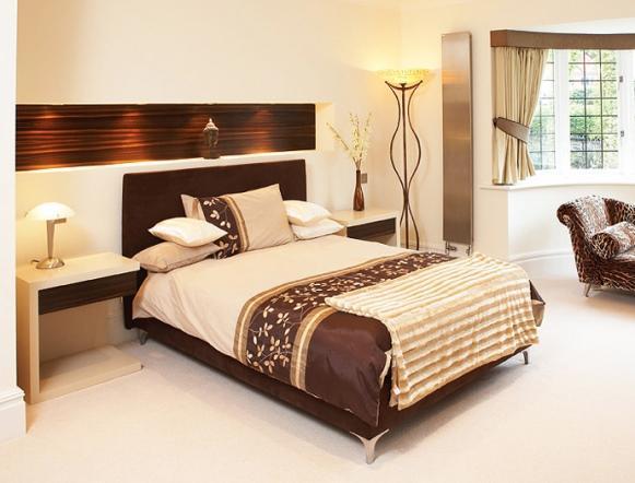 Modelos de camas para casal 2016 4 homefurnishingsinformation