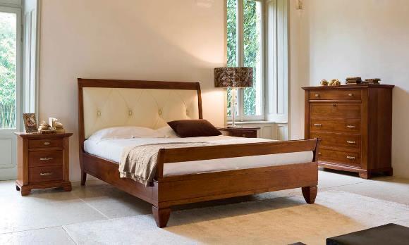 Modelos de camas para casal 2016 6 archiexpo