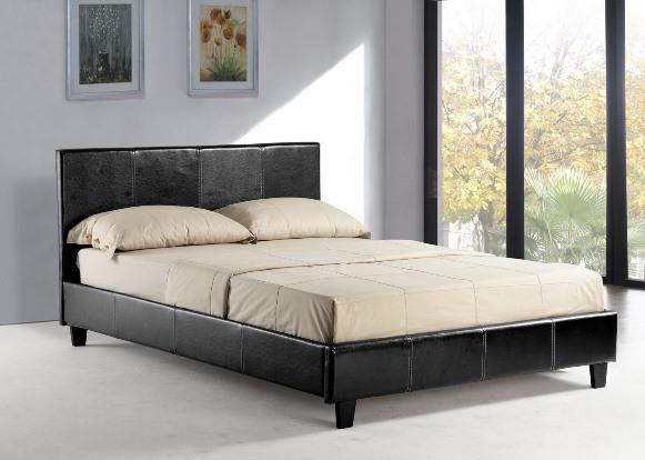 Modelos de camas para casal 2016 7 bedszone