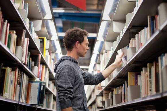 Nesta edição, o Proui ofereceu 125.442 bolsas de estudos. (Foto Ilustrativa)