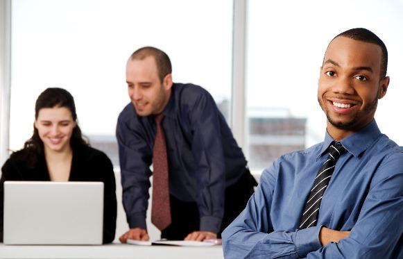 O Senac Pará prepara profissionais para o mercado de trabalho. (Foto Ilustrativa)