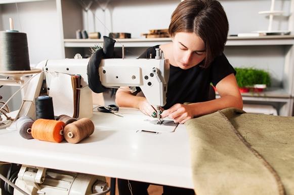 O Senai Muriaé forma profissionais para trabalhar nas indústrias. (Foto Ilustrativa)