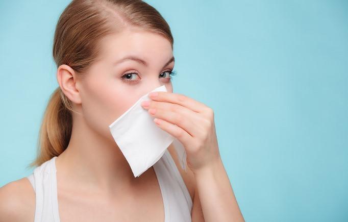 Alguns problemas graves de saúde se manifestam com sintomas simples. (Foto Ilustrativa)