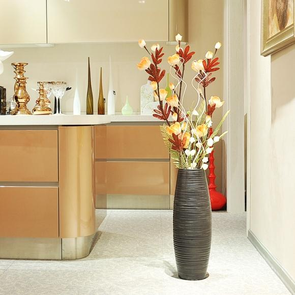 Vasos de plantas para decorar modelos e dicas 10 aliexpress