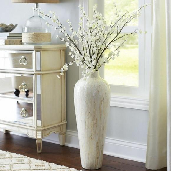 Vasos de plantas para decorar modelos e dicas 6 1decor