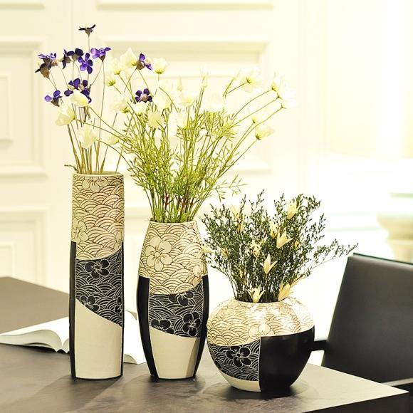 Vasos de plantas para decorar modelos e dicas 7 aliexpress