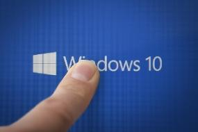 Windows 10: como remover anúncios da tela