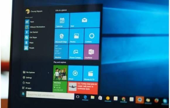 Os anúncios do Windows 10 estão incomodando? Saiba que é bem simples removê-los. (Foto Ilustrativa)