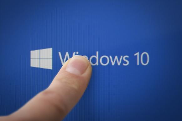 É possível baixar Windows 10 de graça. (Foto Ilustrativa)