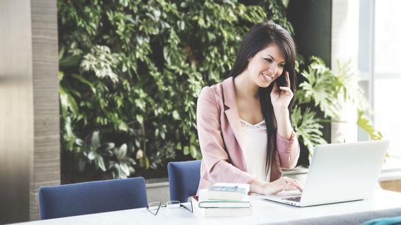 A companhia alemã oferece ótimos benefícios aos seus trainees (Foto Ilustrativa)