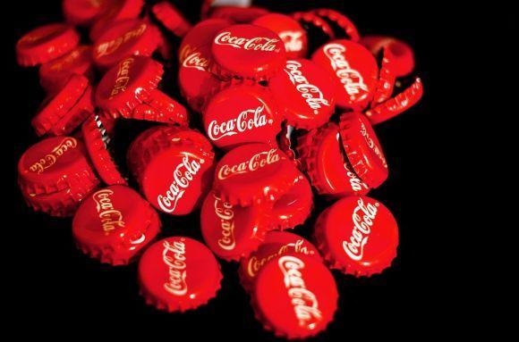 Coca-Cola abre vagas de emprego em Salvador (Foto Ilustrativa)