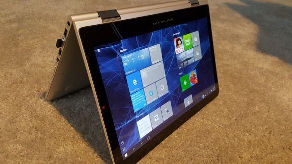 O Windows 10 é a versão mais recente do sistema operacional mais popular do mundo (Foto: Reprodução Windows)