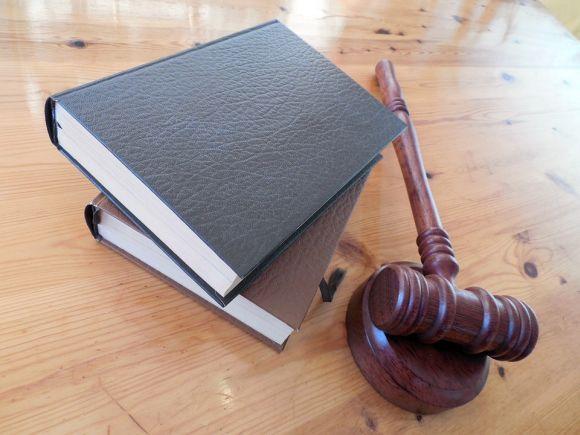 Formados em Direito também podem participar da seleção (Foto Ilustrativa)
