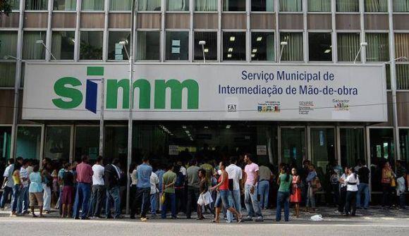 Os cursos são oferecidos pelo SIMM, em parceria com a Faculdade da Cidade (Foto: Divulgação SIMM)