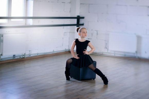 Cursos de dança do Sesc são muito famosos (Foto Ilustrativa)