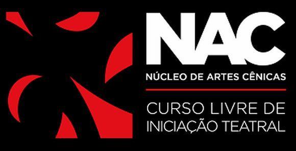 Os cursos são ministrados pelo NAC (Foto: Reprodução Sesi SP)
