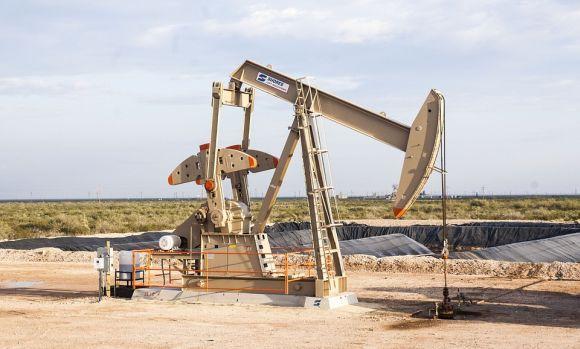 O curso Técnico em Petróleo e Gás está disponível (Foto Ilustrativa)