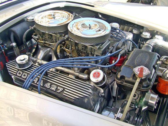 Os interessados encontram também o curso Técnico em Manutenção Automotiva (Foto Ilustrativa)