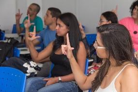 Cursos Técnicos SEDU Espírito Santo 2016