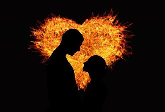 Dica de presente para o Dia dos Namorados (Foto Ilustrativa)
