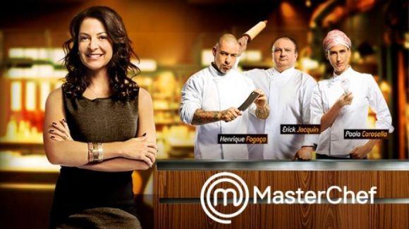 MasterChef Profissionais: Como se inscrever (Foto: Divulgação Band)