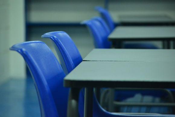 Há mais de 125 mil bolsas de estudo no ensino superior nesta edição do Prouni (Foto Ilustrativa)