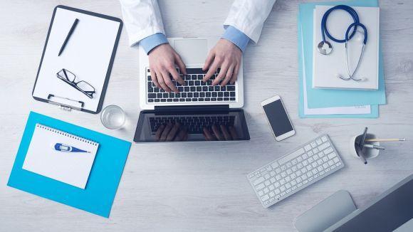Bolsas para o curso de Medicina estão disponíveis na nova edição do ProUni (Foto Ilustrativa)