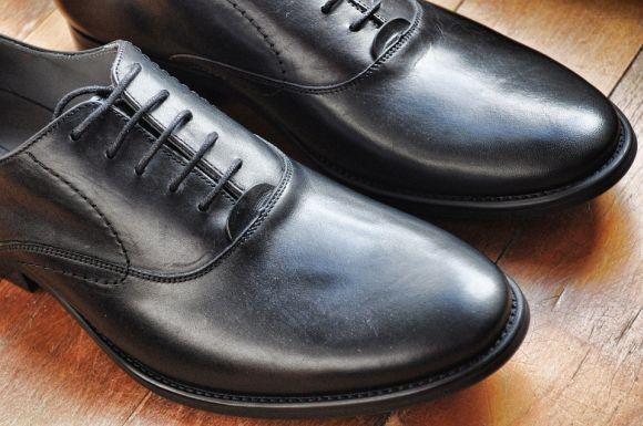 O curso de Técnico em Calçados está entre as opções (Foto Ilustrativa)