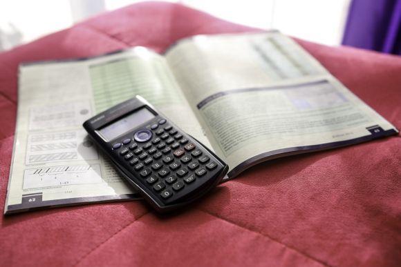 Qualifique-se nas áreas de gestão e financeira com os cursos do Sesi (Foto Ilustrativa)