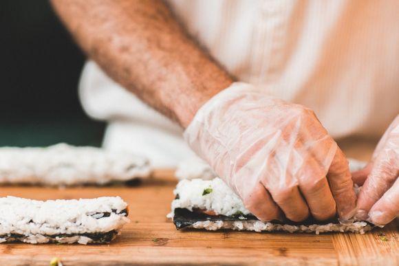 Também há muitos cursos grátis de culinária (Foto Ilustrativa)