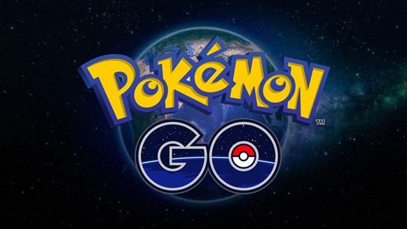 10 dicas para jogar Pokémon Go no Brasil