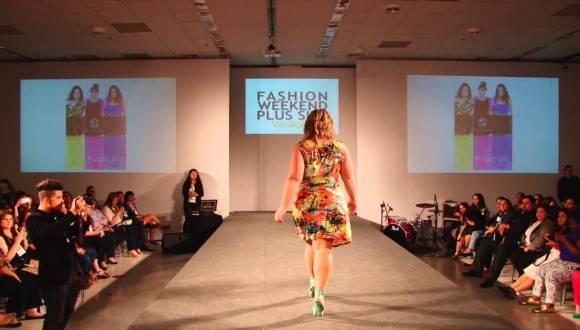 A moda feminina GG está repleta de novidades. (Foto: Reprodução/i1os)