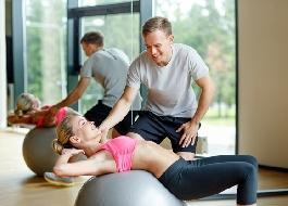 5 erros para evitar na hora de treinar