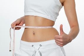 5 melhores maneiras de se livrar da gordura abdominal