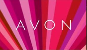Avon pedido fácil – Enviar pedido Avon online