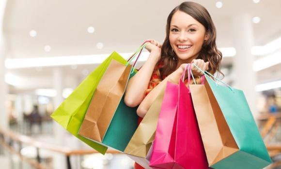 Antes de comprar, veja se o desconto realmente compensa. (Foto Ilustrativa)
