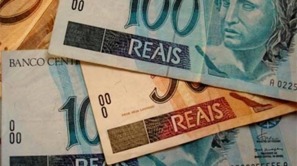 O pagamento do benefício é realizado de acordo com um calendário. (Foto Ilustrativa)