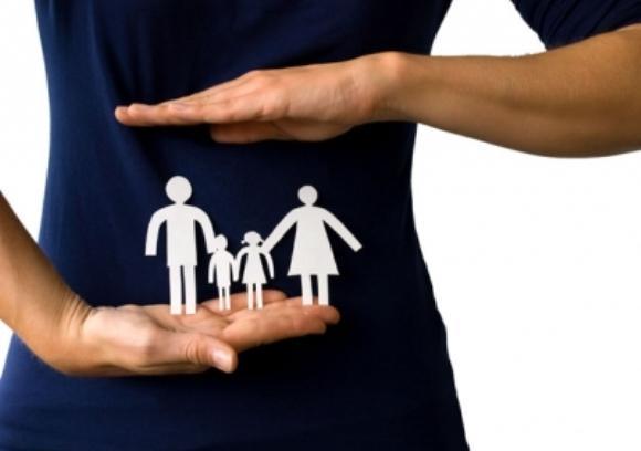 O Bolsa Família ajuda as famílias pobres de todo o Brasil. (Foto Ilustrativa)