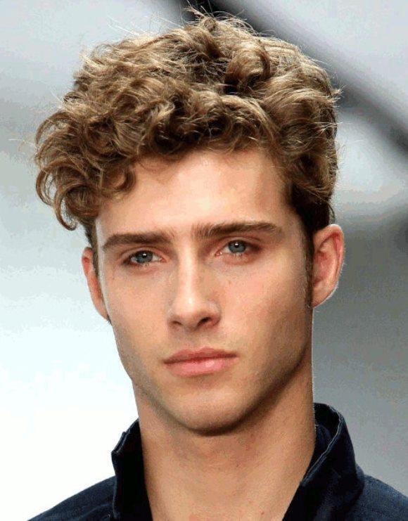 (Foto Reprodução/Mens-hairstylists)