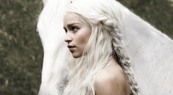 """""""Game of Thrones"""" recebeu 23 indicações. (Foto: Divulgação)"""