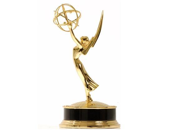 Emmy 2016: lista das séries indicadas