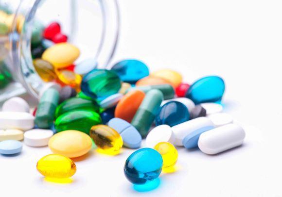 Somente o médico tem condições de receitar medicamentos apropriados. (Foto Ilustrativa)