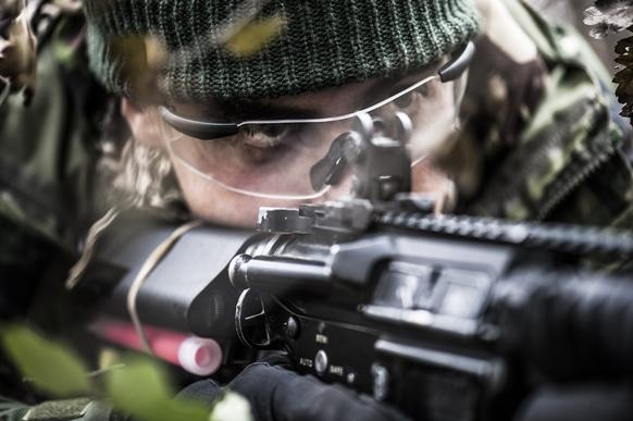 Exército lança quatro editais de concursos públicos 2016