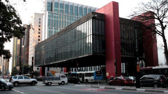 Férias em São Paulo: lugares e dicas