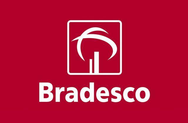 Financiamento Bradesco Pessoa Jurídica Crédito, veja mais informações (Foto: Divulgação)
